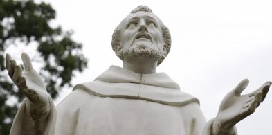 cropped-st-francis-1758485_1280.jpg