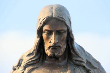 jesus-1250023_640