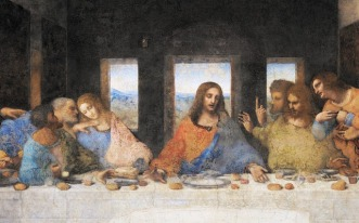 last-supper-1921277_640
