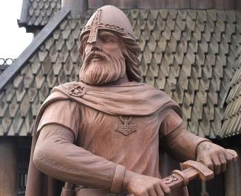 viking-1114632_640