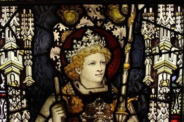 king-1841529_640