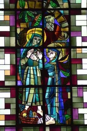 stained-glass-4522405_640