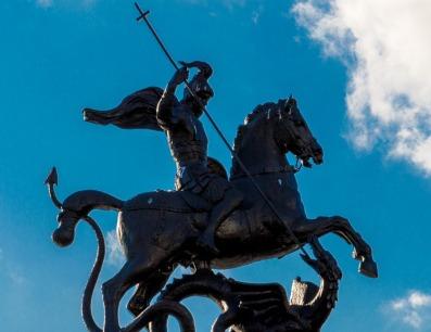 statue-1394654_1920